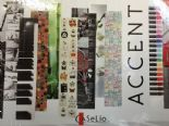 Accent By Caselio